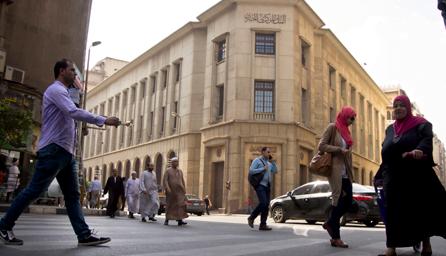 اعلي فائدة شهرية في البنوك المصرية 2020 – بعد التخفيضات الجديدة (هنا تعرف عليه)