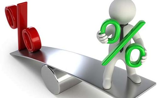 فوائد البنك الشهرية علي الشهادات و الودائع و حساب التوفير