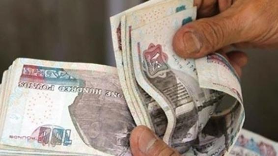 """""""بالتفاصيل"""" فوائد 1000 جنيه في البريد المصري البوسطة 2020"""