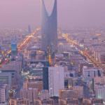 البنوك السعودية 2020 {هنا} ترتيب افضل البنوك السعودية (قائمة لمعرفتهم في المملكة)