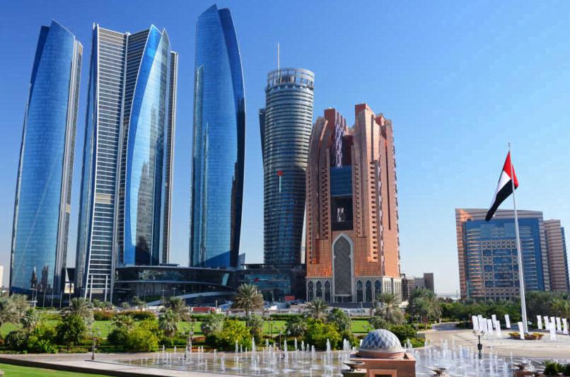 ترتيب أفضل البنوك في الإمارات 2021 – 2020 لفتح حساب شخصي او شركة و مقارنة بينهم