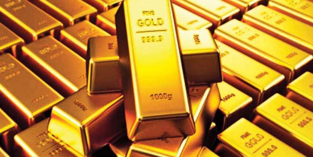 البنوك المصرية التى تبيع سبائك الذهب