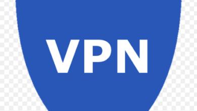 تحميل vpn للكمبيوتر مجانا