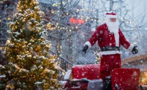صور الكريسماس عيد الميلاد للعام الجديد