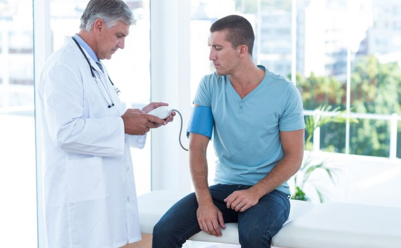 اسعار التامين الصحي للمقيمين