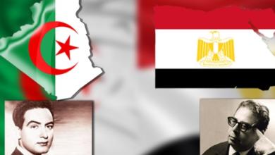 قصة النشيد الوطني الجزائري وكلماته كامله واعرف من هو ملحن النشيد الوطني الجزائري