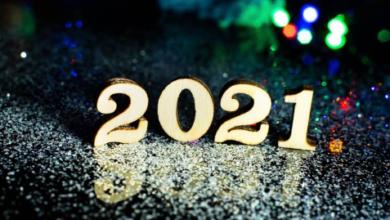 جدول العطل الرسمية في الكويت الرسمية 2021
