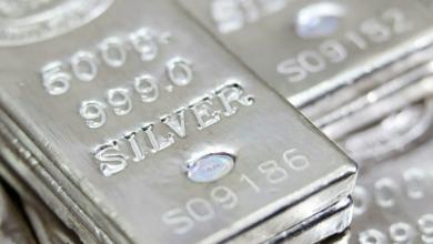 تنظيف الفضة كيفية تلميع الفضة