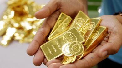 سعر بيع وشراء الذهب المستعمل اليوم في السعودية